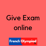 Give-Exam-online